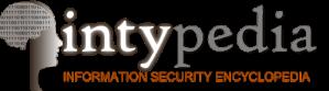 intypedia project